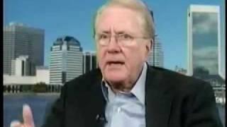 TV Pioneers - Norm Davis, Part 4