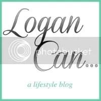 Logan Can