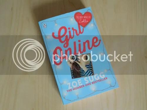 photo boek zoella_zps15u8re0y.png
