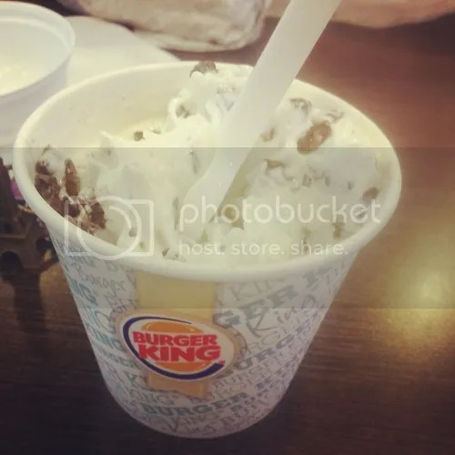 photo burgerking_zpsdwbnzmdj.png
