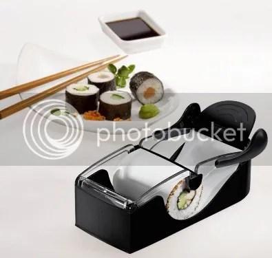 photo easy-sushi-roller-0.png_zps9dycfkk1.jpeg