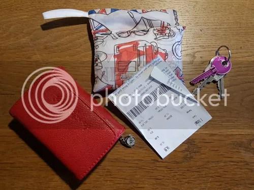 photo portemonnee sleutels primarktasje_zps4mekkwad.jpg