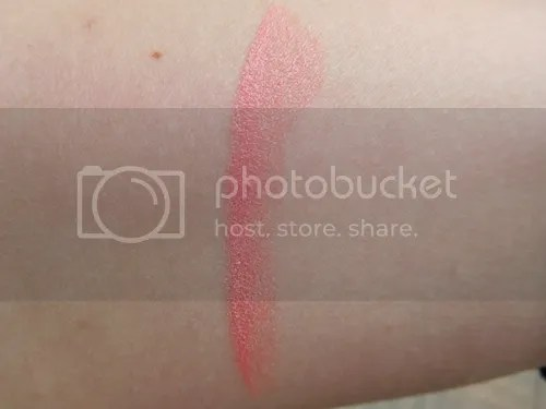 photo swatch_zpskzskrerd.png