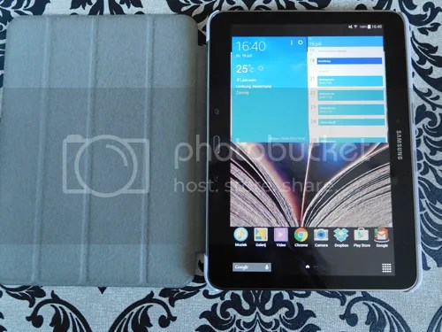photo tablet_zpsgykgbqay.png