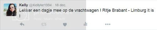 photo twitter_zps2wolgkir.png