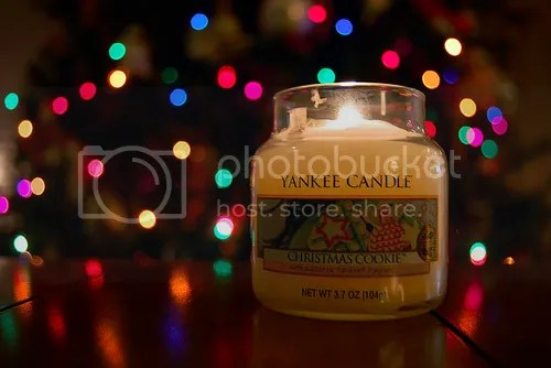 photo yankee candle_zpsvcm8rd6n.jpg