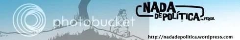 Apoyo al webcomic? (2/2)