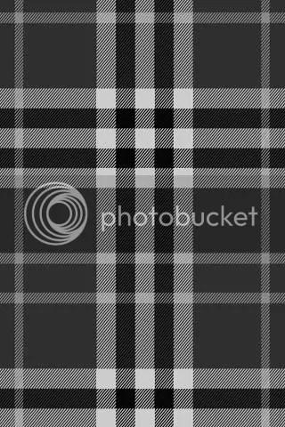 iphone-wallpaper-burberry-pattern.jpg Photo by leamsi_14 | Photobucket