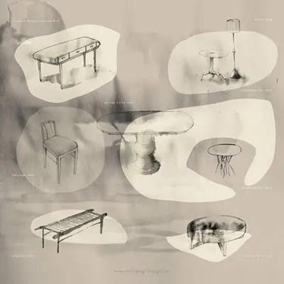 Celestina Home by Tina Maristela Ocampo