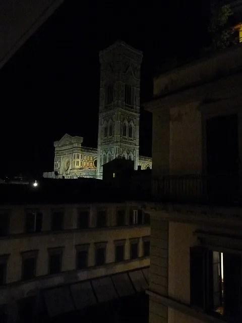 Hotel Savoy Florence