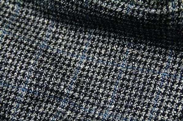 tweed fabric for made to measure coat
