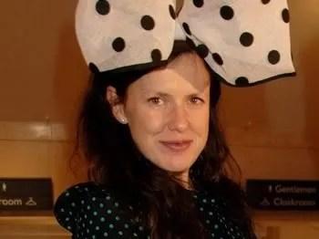 Katie Grand, stylist