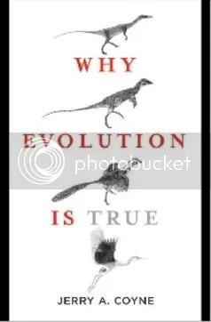 picture1jpg full 238 Perché levoluzione è vera