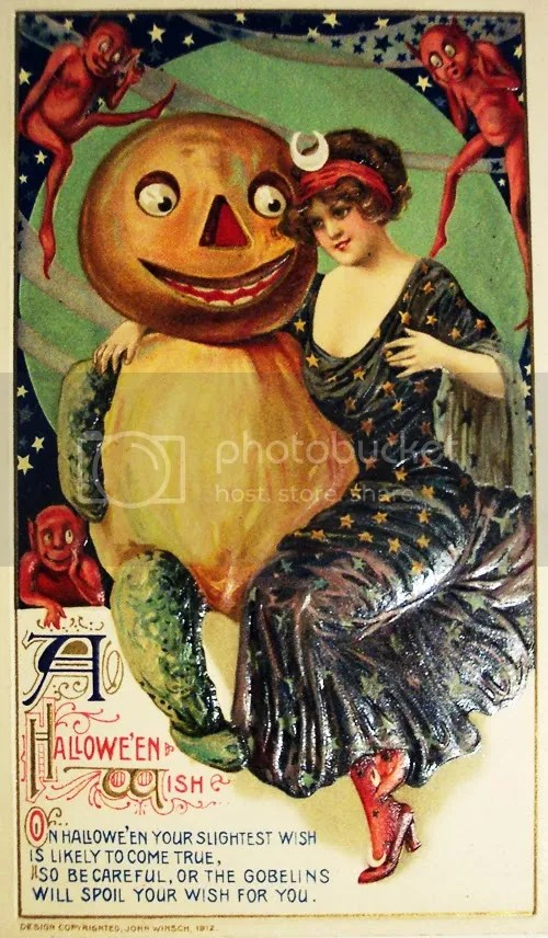 photo HalloweenPostcardsc1900rsquos3_zpsfaa6f118.jpg