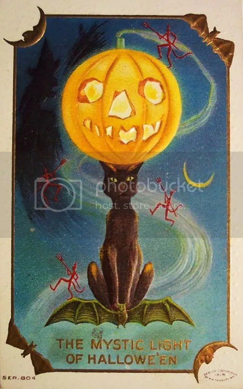 photo HalloweenPostcardsc1900rsquos5_zps83dfd546.jpg