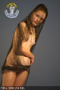ru ls models nude