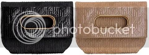 Louis Vuitton Afterdark