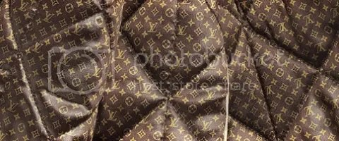 Louis Vuitton Igloo Collection