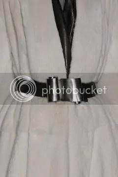 Louis Vuitton Curl 60 MM