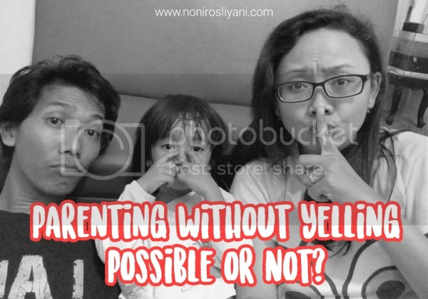 Parenting Without Yelling, Possible or Not?.jpg