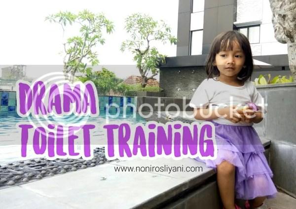 Drama Toilet Training itu Sudah Usai.jpg