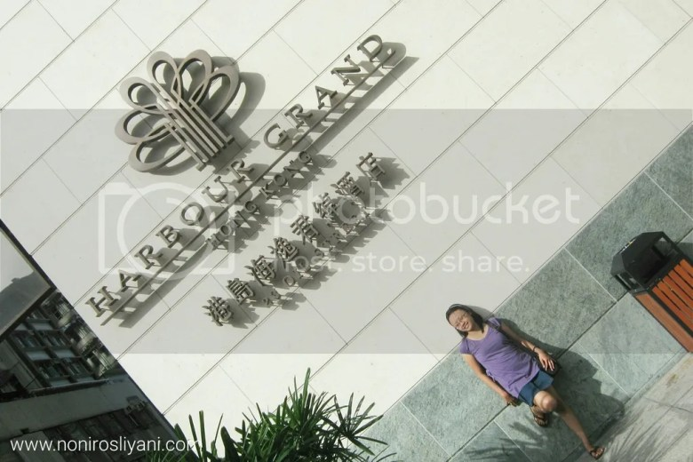 Tips Booking Hotel Murah dan Tetap Nyaman.jpg