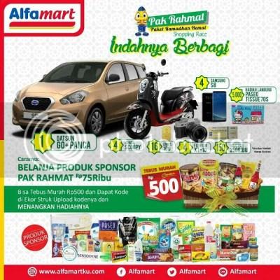 Pak Rahmat di Alfamart.jpg