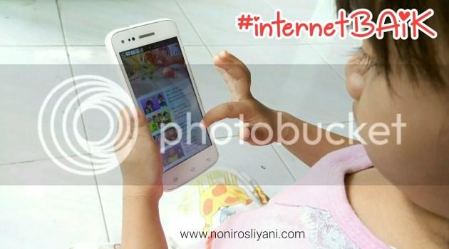 Cara Menciptakan Internet Aman di Rumah.jpg