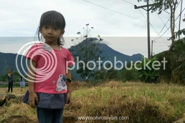 photo 1483856454959_zpsz7lzqlbf.jpg