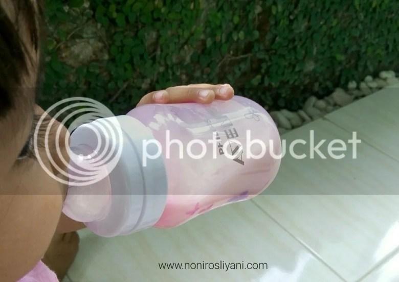 photo philips avent botol ergonomis_zpsjfuvfdrg.jpg