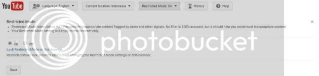cara mengamankan youtube web.jpg
