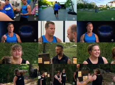 Biggest Loser Australia Season 7 Download - programsongs