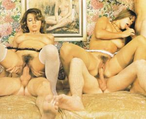 oral intercourse