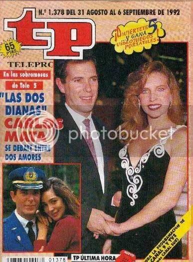 CarlosMata
