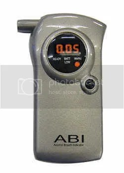 breathalyzer Pictures, Images and Photos