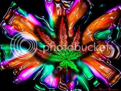 marihuana wallpapers | RYNAKIMLEY