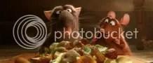 Ratatouille7