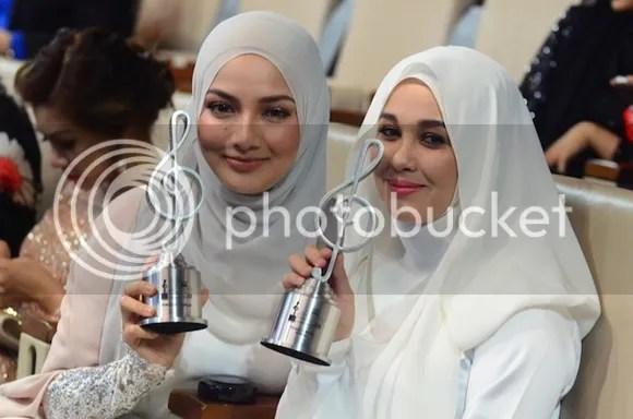 Malay mira puas hati dapat main 2