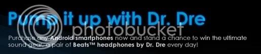 dr dre headphone