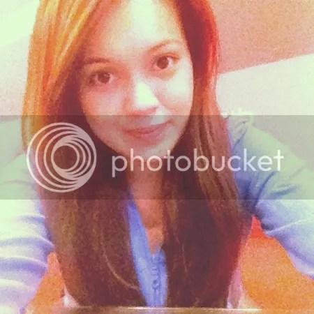 15 GAMBAR)Nelydia Senrose, Kini Popular Dengan Drama Setia Hujung