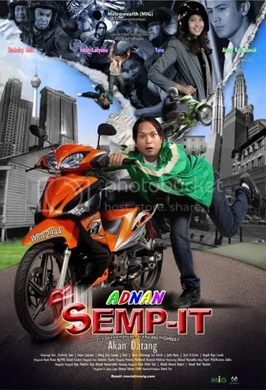 review filem adnan sempit