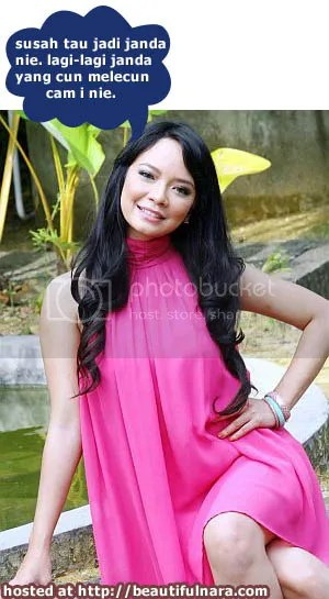 nora danish janda