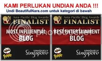 nuffnang awards