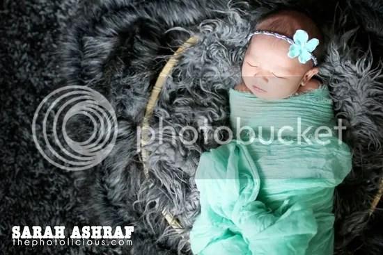 sarah ashraf