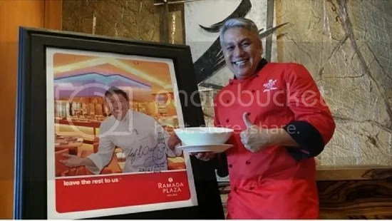 chef wan