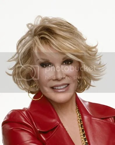 joan rivers meninggal dunia
