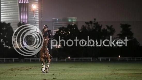 farid kamil dan dd