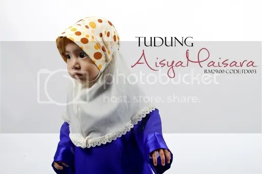 tudung