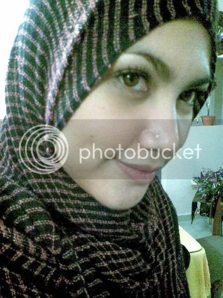 elyana artis malaysia