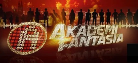akademi fantasia 2013